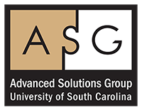 ASG Advanced Solutions Group